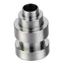 供应上海不锈钢活塞加工厂 不锈钢活塞价格 不锈钢活塞报价 不锈钢活塞