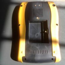 供应河南控制器外壳加工价钱 控制器外壳直销价 控制器外壳