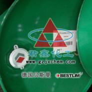 异构醇醚1305十三碳TO-5图片