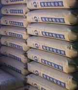 宿松太湖岳西陶瓷砖粘结剂图片