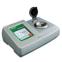 供应甘油含量测定仪,甘油含量测定仪选型