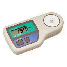 供应自动控温盐度计控温盐度计型号