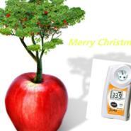 苹果果酸酸度计图片