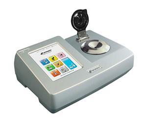 供应新一代全自动台式折光仪RX-5000i