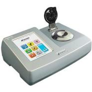 新一代全自动台式折光仪RX-5000i图片