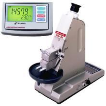 供应精细化工原料折射率检测浓度仪批发