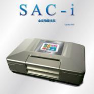 SAC-I香精香料折射率旋光仪图片