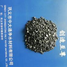 朝鲜无烟煤滤料 宁夏无烟煤 滤罐无烟煤滤料 滤池用无烟煤滤料