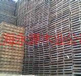 上海二手木托盘回收点,上海二手木托盘回收那里的便宜,上海二手木托