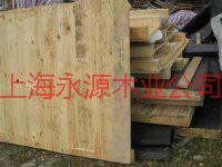 供应上海机械设备包装箱回收/上海机器包装箱回收批发