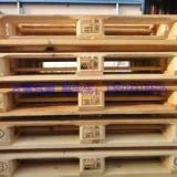 供应上海维修木托盘