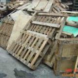 供应苏州回收木托盘