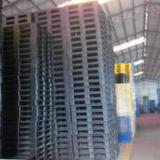 供应回收塑料铲板/塑料铲板回收/上海回收塑料铲板/上海塑料铲板回收