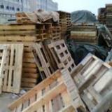 供应太仓木托盘回收