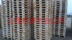 供应木托回收/上海回收木托