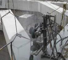 供应邯郸混凝土拆除绳锯切割批发