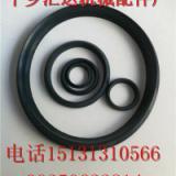 供应PE波纹管用密封圈_—大口径双壁波纹管橡胶圈生产企业
