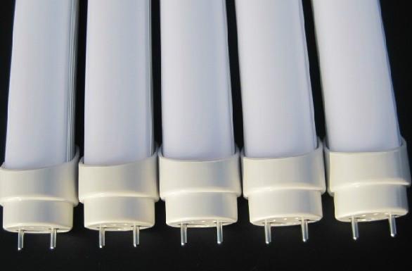 供应LED灯管/T8灯管/T8日光灯