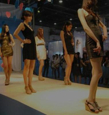 2014上海鞋展图片/2014上海鞋展样板图 (1)