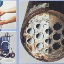 供应安全除垢剂WR-502 安全除垢剂WR-502图片