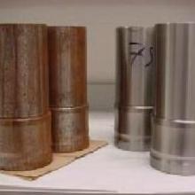 供应快速除锈剂 金属除锈剂图片