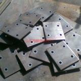 供应剪切中厚板价格中厚板切割规格;山东雨棚钢梁加工中厚板切割规格