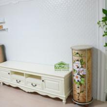 供应实木定制电视柜家居用品、母婴、玩具  家具  柜类