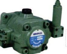 供应KOMPASS变量叶片泵生产厂家