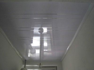 供应塑料扣板,塑料扣板吊顶施工,塑料扣板价格,塑料扣板效果图片
