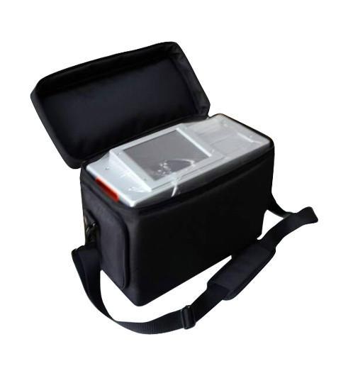 供应青岛工具包定做环境监测工具包