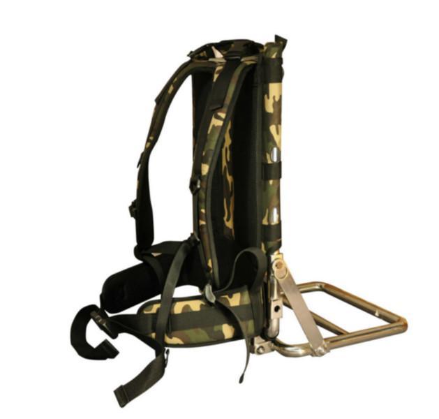 供应青岛工具包担架背带青岛工具包定做