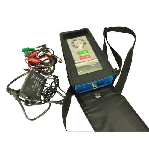 供应青岛电工工具包仪表仪器工具包