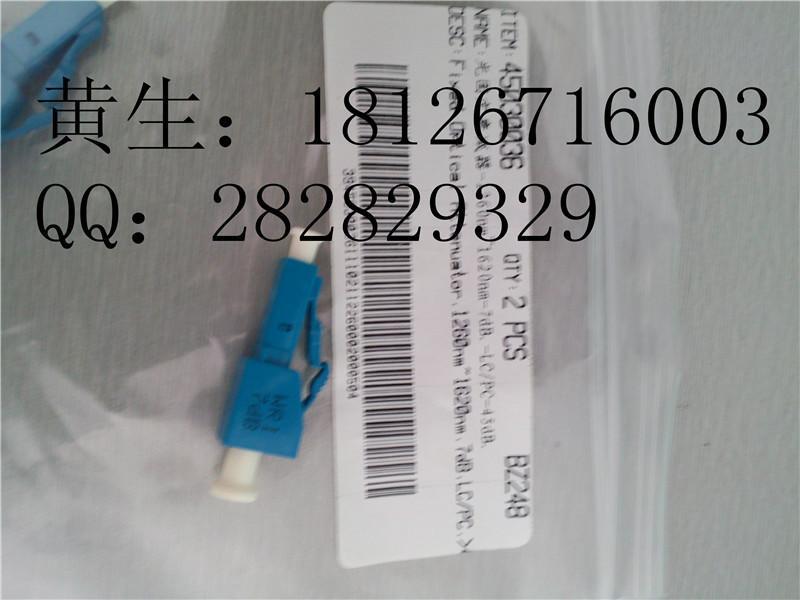 供应批发光衰减器1光衰减器型号