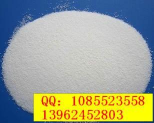 供应168抗氧化助剂1010热熔胶,树脂、橡胶塑料、纤维