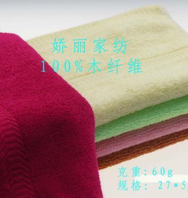 竹木纤维图片/竹木纤维样板图 (2)