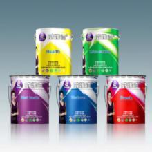 供应国际品牌油漆涂料代理加盟批发