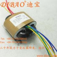 数字多轨道录音机R型电源变压器图片