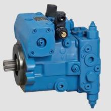 供应SUNNY海特克液压泵马达/SUNNY海特克液压泵马达价/SUNNY海特克液压泵马达厂家格批发