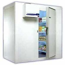 供应抚州保鲜冷库价钱、抚州保鲜冷库安装、抚州保鲜冷库电话批发