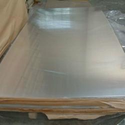 供应造船用5083铝板和指针型花纹铝板