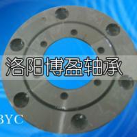 XSU140544轴承