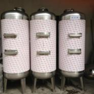 供应不锈钢机械过滤器/多介质过来/砂碳罐生产基地