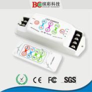LED两路色温控制器图片