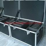 供应山东专业摄影器材箱-艾博克斯铝箱