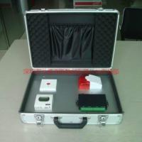 松岗宝莱箱包铝箱价格|松岗宝莱箱包铝箱定制电话|松岗宝莱箱包铝箱报价