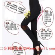 郑州最便宜的女士丝袜打底裤连裤图片