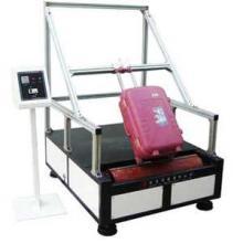 供应箱包磨耗试验机/箱包行走动态试验机