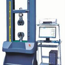 供应皮革拉力测试机,电线拉力试验机系列批发