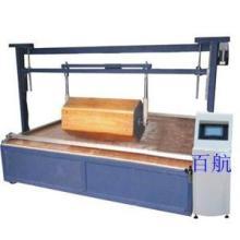 供应BH-134床垫疲劳试验机,床垫翻滚轮测试仪
