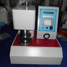 供应全自动破裂强度试验机,ISO2759纸板耐破度测试机批发